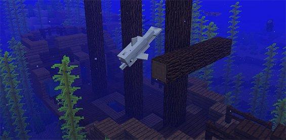 Minecraft on Twitter: