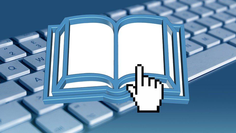 Handwörterbuch zur