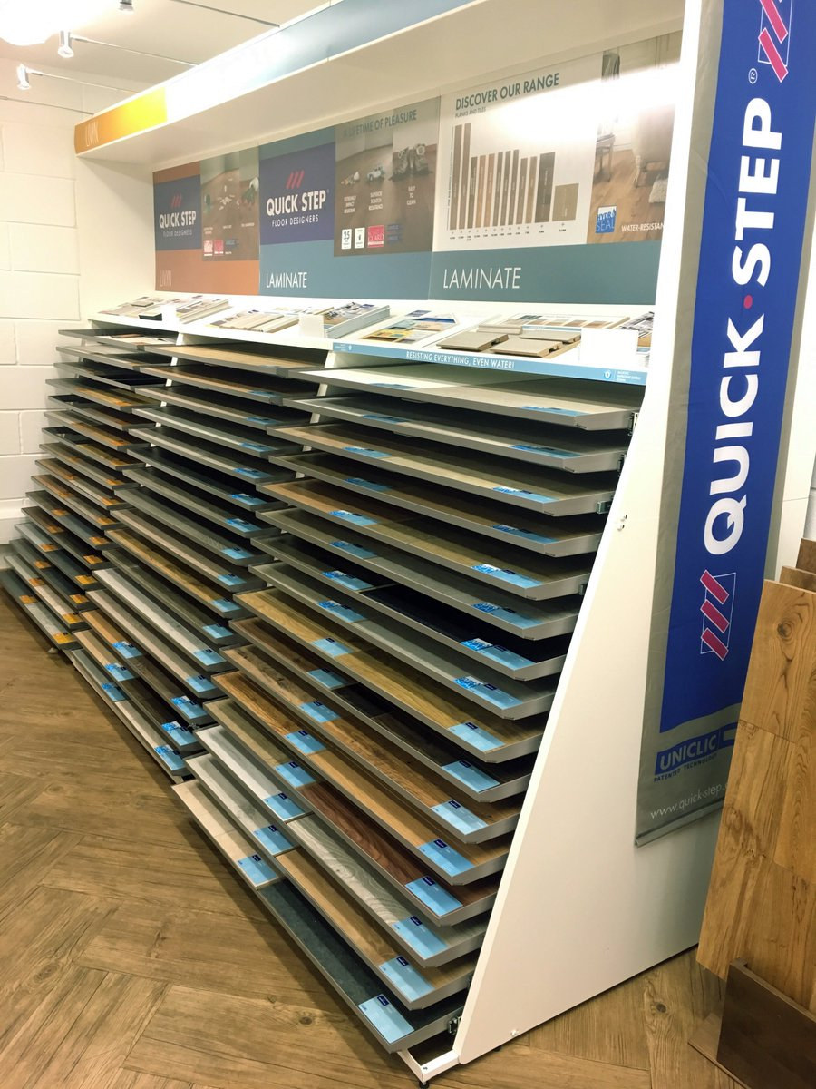 Pop In And Have A Look At Amazing Ranges On Display Bs3 2ty Bristol Laminate Floorpic Twitter Com Rbpo4oiigz