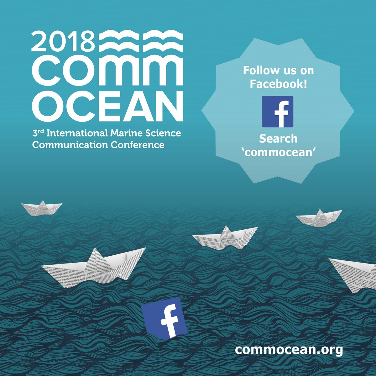 CommOCEAN Conference (@CommOceanConf) | Twitter