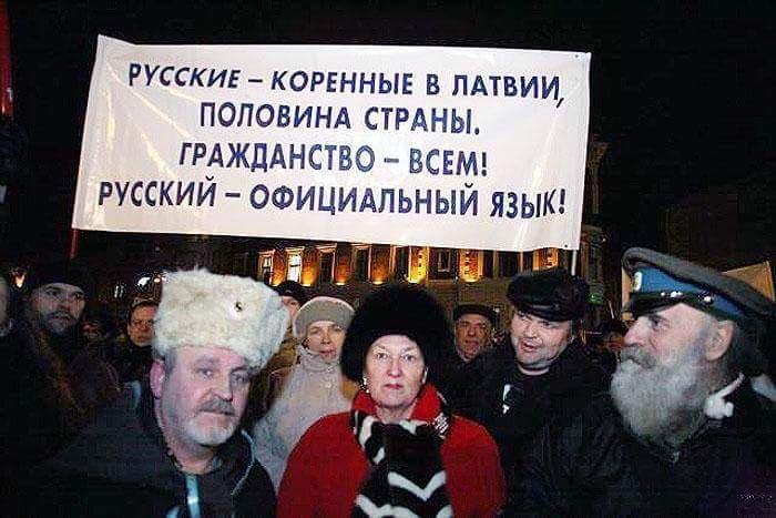 Україна завжди відчуває надійне плече Литви і Польщі, - Парубій - Цензор.НЕТ 1213