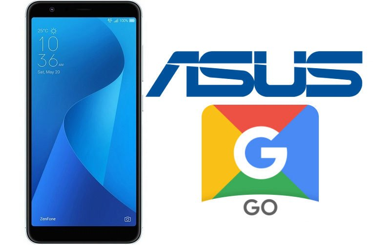 Asus Zenfone Live L1 Price, Specifications and Features