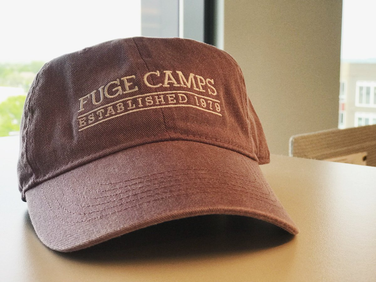 test Twitter Media - Merch Preview: We are all about a good hat 🧢 https://t.co/gRWRLoMaVi
