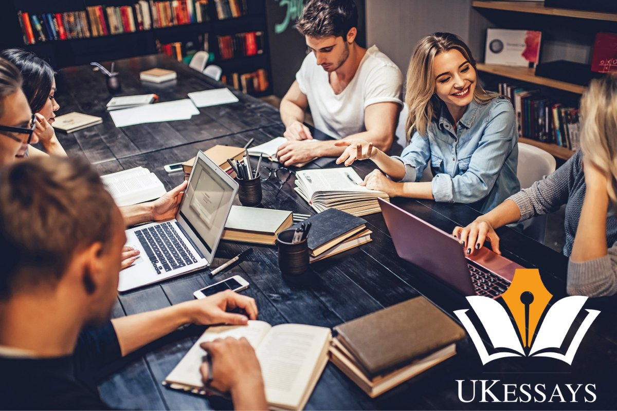 Argument Essay Thesis Visit Httpswwwukessayscomservicesfromtw  Education Help  Thursdaymotivationpictwittercomkoaesxxld Textual Analysis Essay also How To End A Cause And Effect Essay Uk Essays Team Ukessays  Twitter Hunger Games Essays