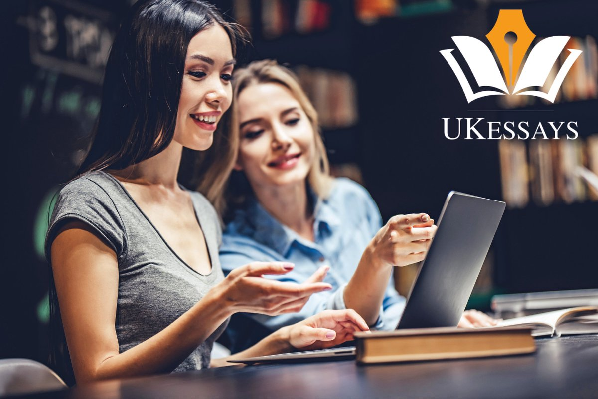 proofreading services for students uk Oxbridge proofreading is the number 1 choice for native and non-native english speaking students in the uk thousands of academic authors and researchers have already experienced our specialist proofreading services — now it's your turn.