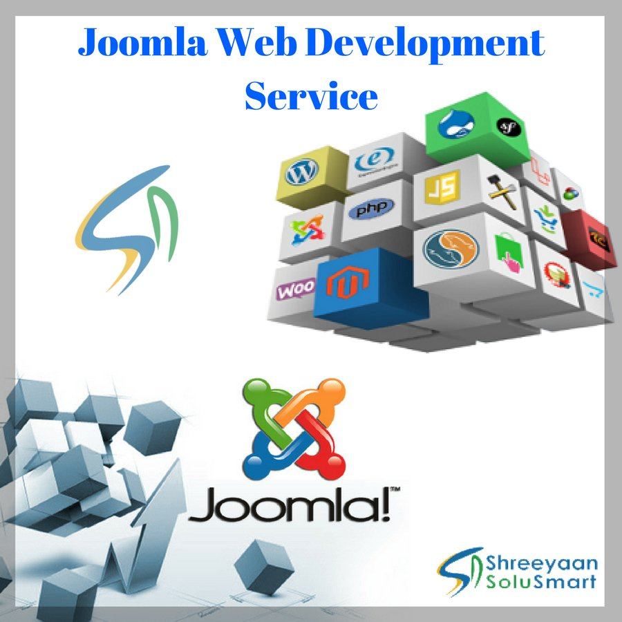 If you need something extraordinary in your #Joomlawebsite, you should hire the services of dedicated #JoomlaWebdevelopers which is provide @ShreeyaanInfo Visit Us.  https:// bit.ly/2GJdhLN    <br>http://pic.twitter.com/OR5DuboVyy