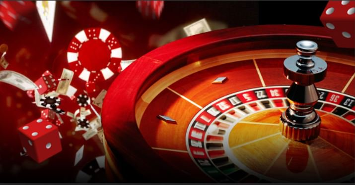 best online casino for bonus