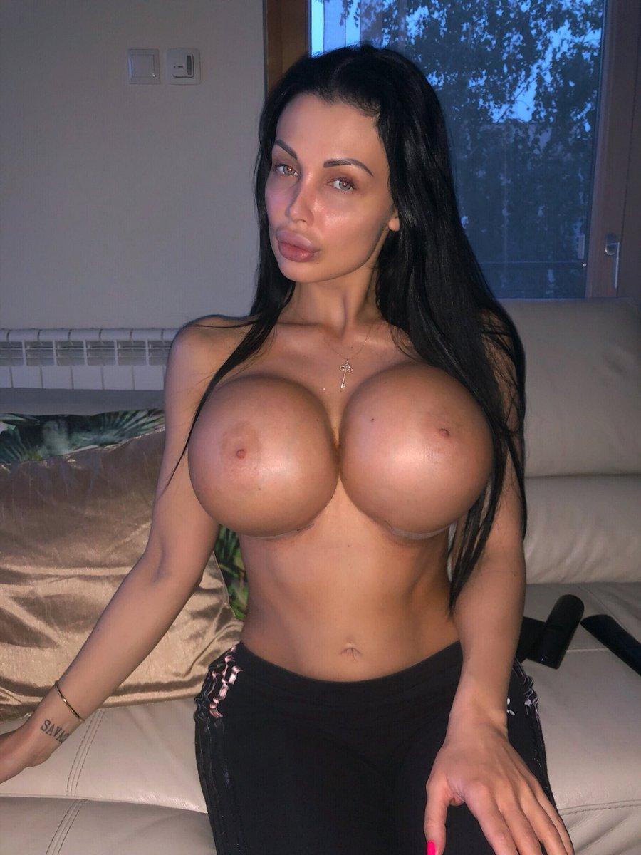 big-fake-boobs-in-a-movie