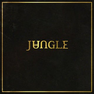 Due to childcare issues we're unable to go see the wonderful Jungle at the Institute on 12 May. This sucks, I really like them and they don't tour much.If you fancy the tickets £50 for the two, you're making a saving of around £2. Inbox me, fam #jungle #gig #Birmingham #tickets
