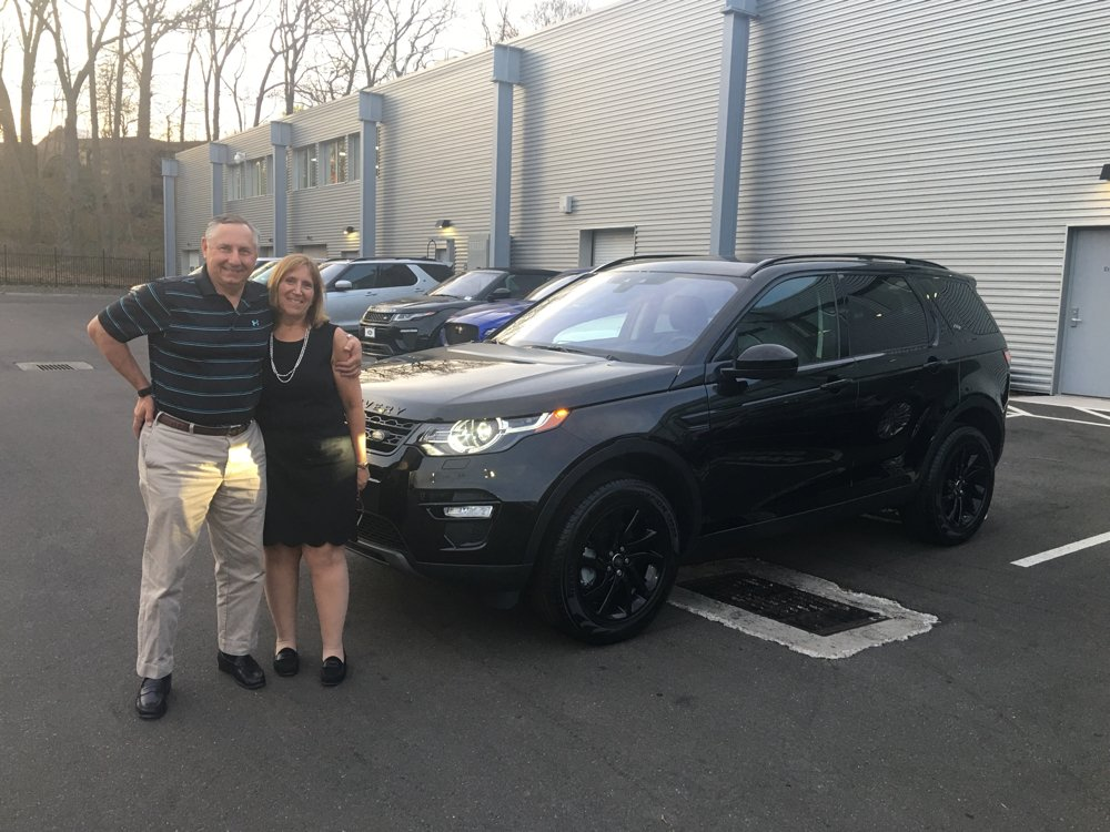 Land Rover Darien >> Land Rover Darien On Twitter Congrats On The New Wheels From All