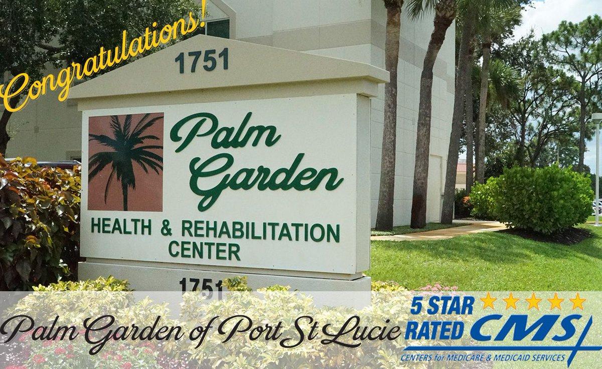 Palm Garden (@PalmGardenHC) | Twitter