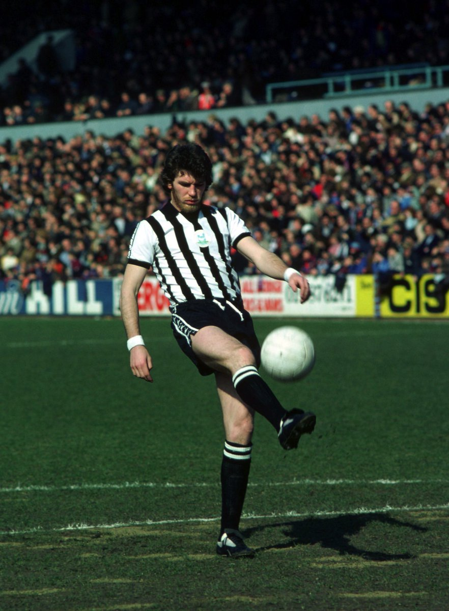 stylo matchmakers peter withe newcastle fc heirship seventy four 74