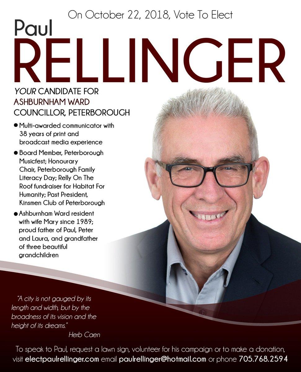 Rellinger frauenkleidermarkt 2018