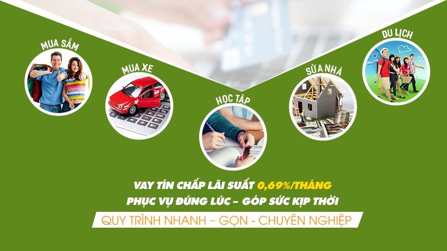 Vay Tiền Ngân Hàng Đà Nẵng (@vaytiendn) | Twitter