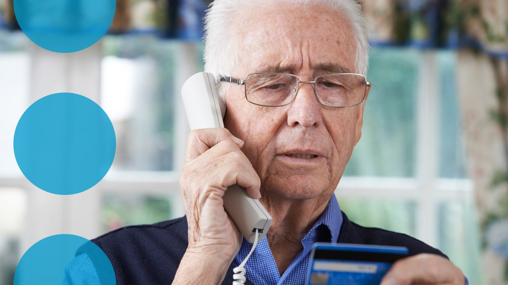 Police forces across the UK are warning of a scam where fraudsters are calling people pretending to be from trusted telecommunications providers. If you think youve been a victim of this scam, contact us immediately bit.ly/2HMxyAA