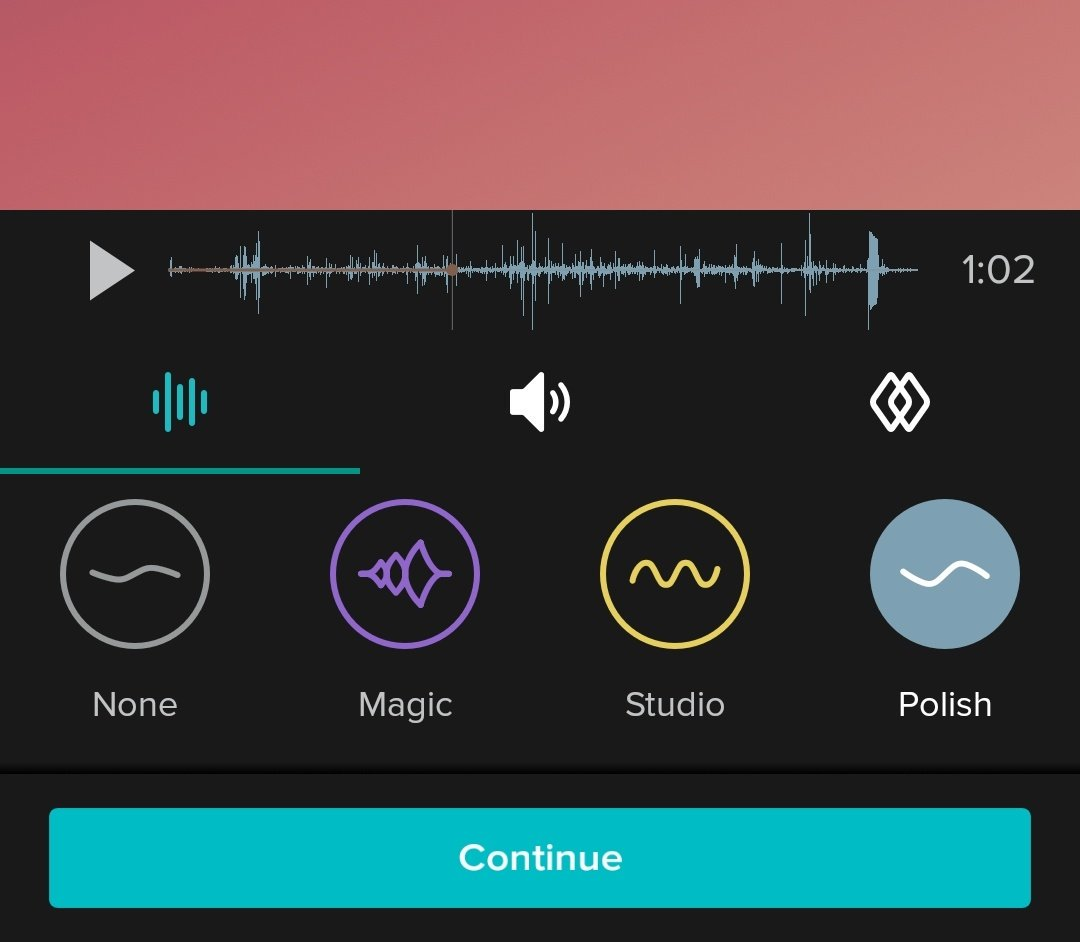 Smule support smulesupport twitter stopboris Image collections