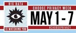 """test Twitter Media - Libraries As Private Spaces – #ChoosePrivacy Week 2018 https://t.co/rMfBtxu34t …  """"In order to protect and support the fundamental tenets of our democratic  society, libraries must double-down on privacy now by protecting their patron's data and information seeking . . . https://t.co/qYd7uf5HHR"""