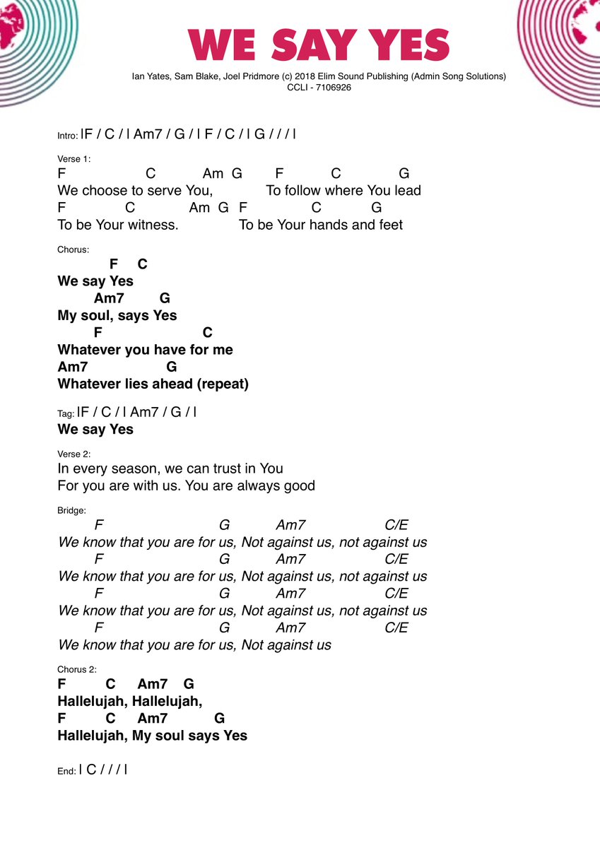 Chordchart Twitter Search Zoomedhowtoreadukuleletabsandchorddiagrams Here Is The Chord Chart Songs Works Well In Bb C For A Male And G Female Newmusic Pic Lnamtoae1n