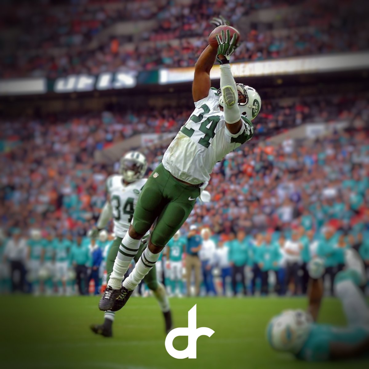 Thursday Throwback... #darrellerevis #revisisland #tbt #followme #jetup