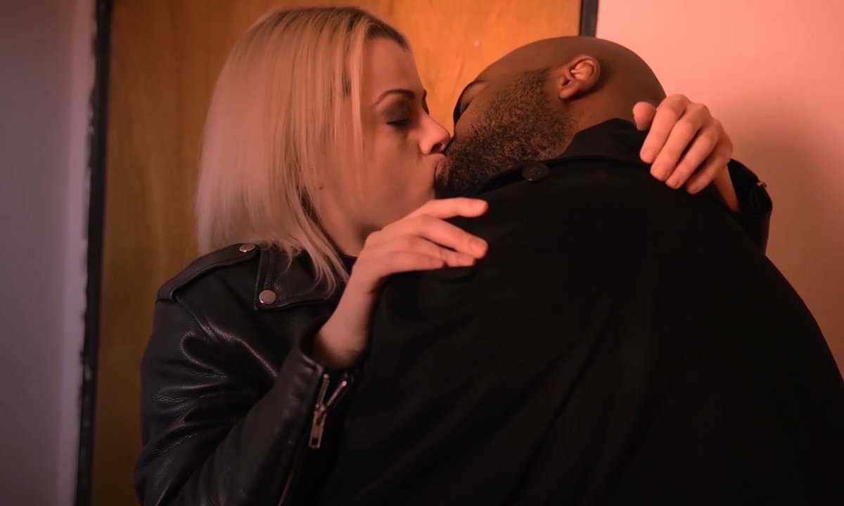 """Aws Porn avn media network on twitter: """"'nadia and the therapist"""