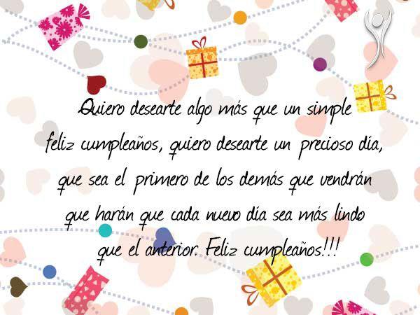 """Noraida on Twitter""""@RamonFernandez Muchas felicidades en este día tan especial, los mejores"""