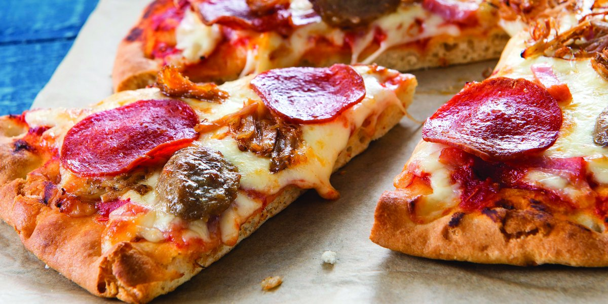 Centra ireland on twitter give yourself a break its almost the pick up a delicious freshly prepared pizza in store a mouthwatering 12 hot pizza is 6 or cook it at home for 5picitter51exewjpso solutioingenieria Image collections