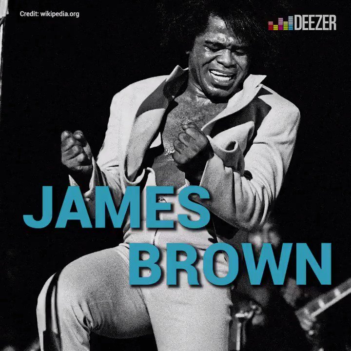 the godfather of soul better known as The godfather of soul better known as james brown - curatorial project: james brown in michael jackson's life 1 topic question: unquestionably one of the most influential musical pioneers of the last half-century, james brown, often known as the godfather of soul, laid a musical foundation that many artists were influenced by.