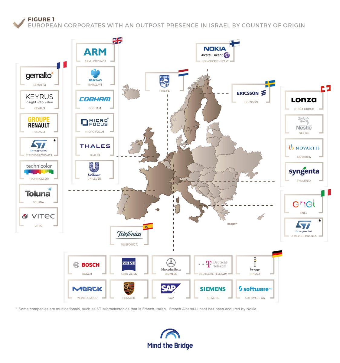 download Leitfaden fur Qualitatsauditoren: Planung und Durchfuhrung von Audits nach ISO 9001:2008,