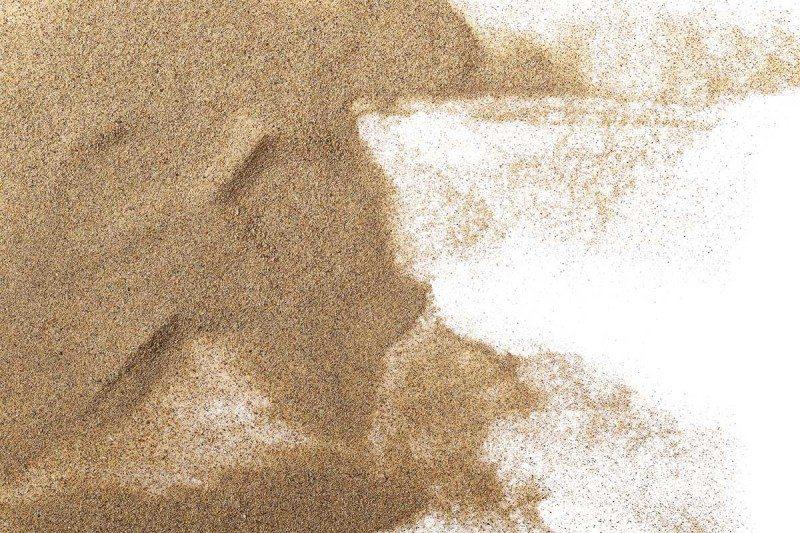 sad kylo ren on twitter more like happy sand day