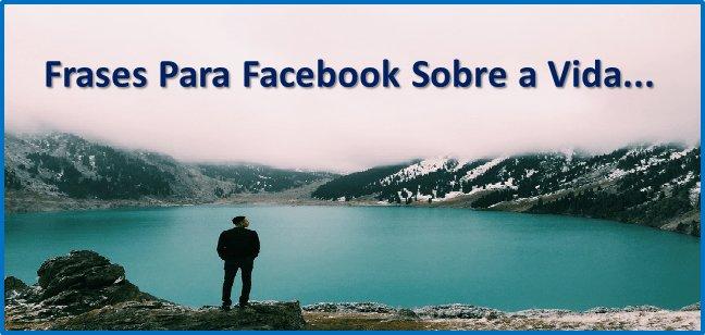 Vídeos De Amor On Twitter Frases Para Facebook Sobre A Vida Https