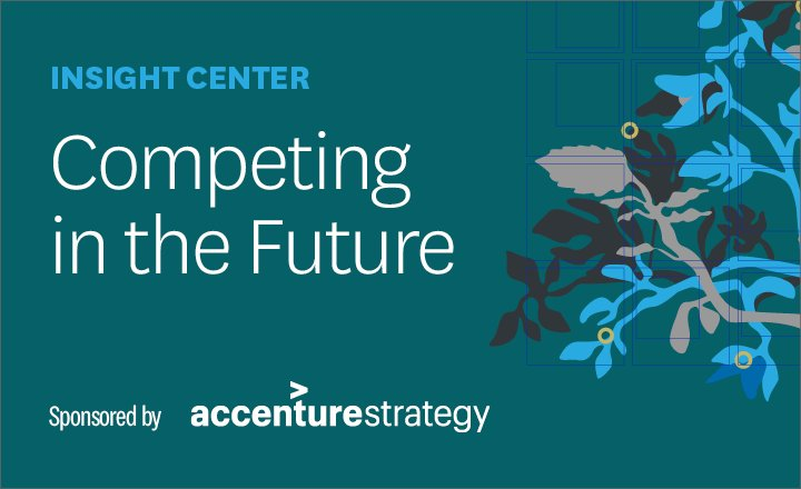 "Our latest Insight Center, ""Competing in the Future"" is LIVE. https://t.co/wRL7cBPI4N https://t.co/R1njtPrDZz"
