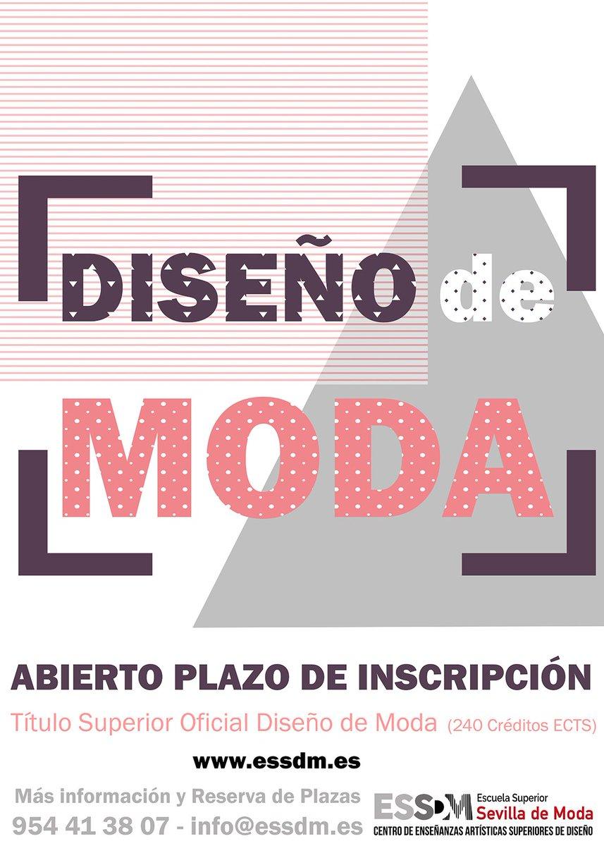 Increíble Editor De Revistas Reanudar Muestra Componente - Ejemplo ...