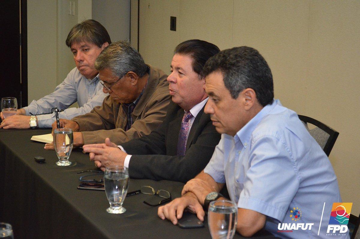 Encantador Reanudar El Consejo Cambio De Carrera Entrenador Nyc ...
