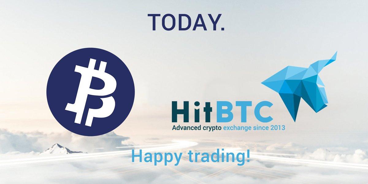 Best iq option bitcoin trading trade copier plugin 2018 uk