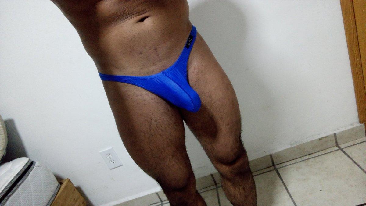 Nudu black girl photos