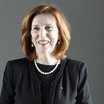 Today we're pleased to announce that Professor Margaret Gardner AO will continue to lead the University until 2024. https://t.co/sJ8ynd1pto