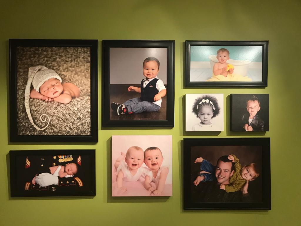 Moms Love Photos So Book Her A Mothers Day Family Photo Package At JCPenney Portraits Find More Gift Ideas Here Bitly 2qZDXNC