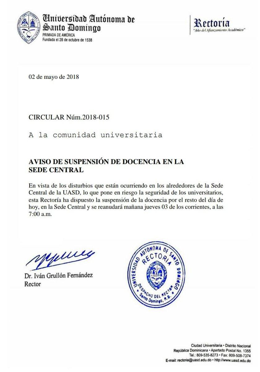 Contemporáneo La Aplicación Universitaria Se Reanuda Ilustración ...