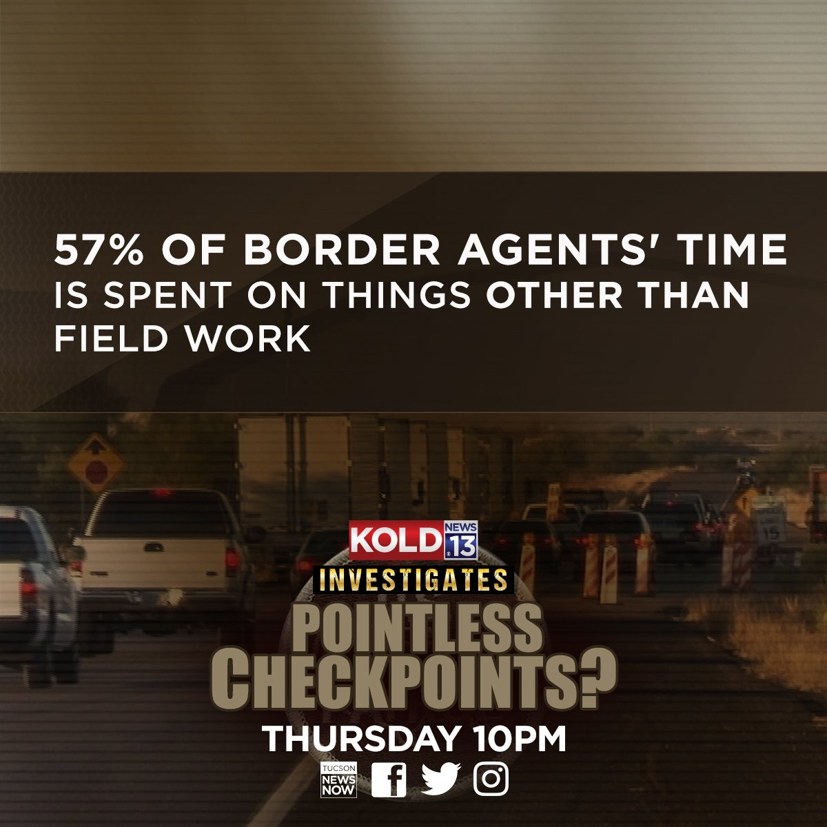 Tucsonnewsnow On Twitter Kold Investigates Ever Get Stuck At The
