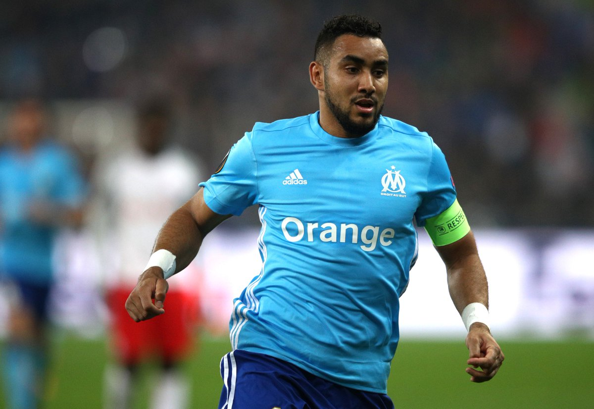 Image result for dimitri payet fat