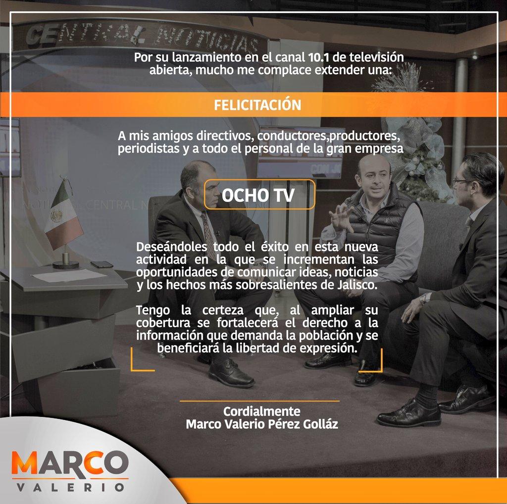 Marco Valerio on Twitter: \