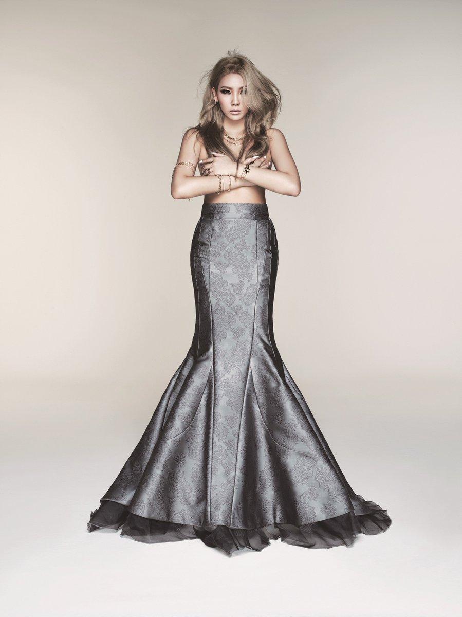 Thom Browne On Twitter Amen Cl In Fall 2014 For Elle Korea