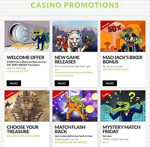 golden star casino no deposit bonus codes