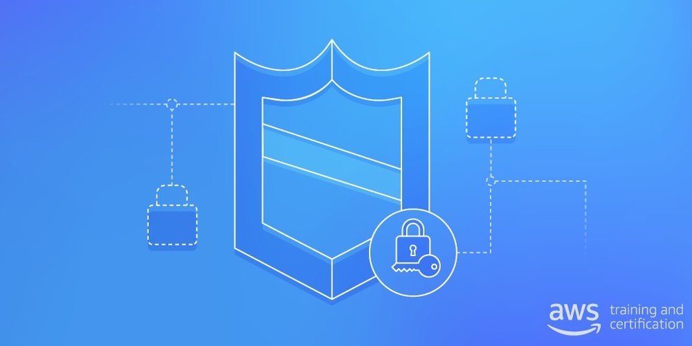 Cloud Security Certification Aws Best Cloud 2018