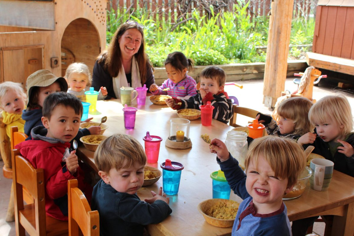 preschool philosophy Preschool philosophy 'educating children for life' the werris creek and district preschool community believe children's learning is lifelong, where early childhood education is a cornerstone for.