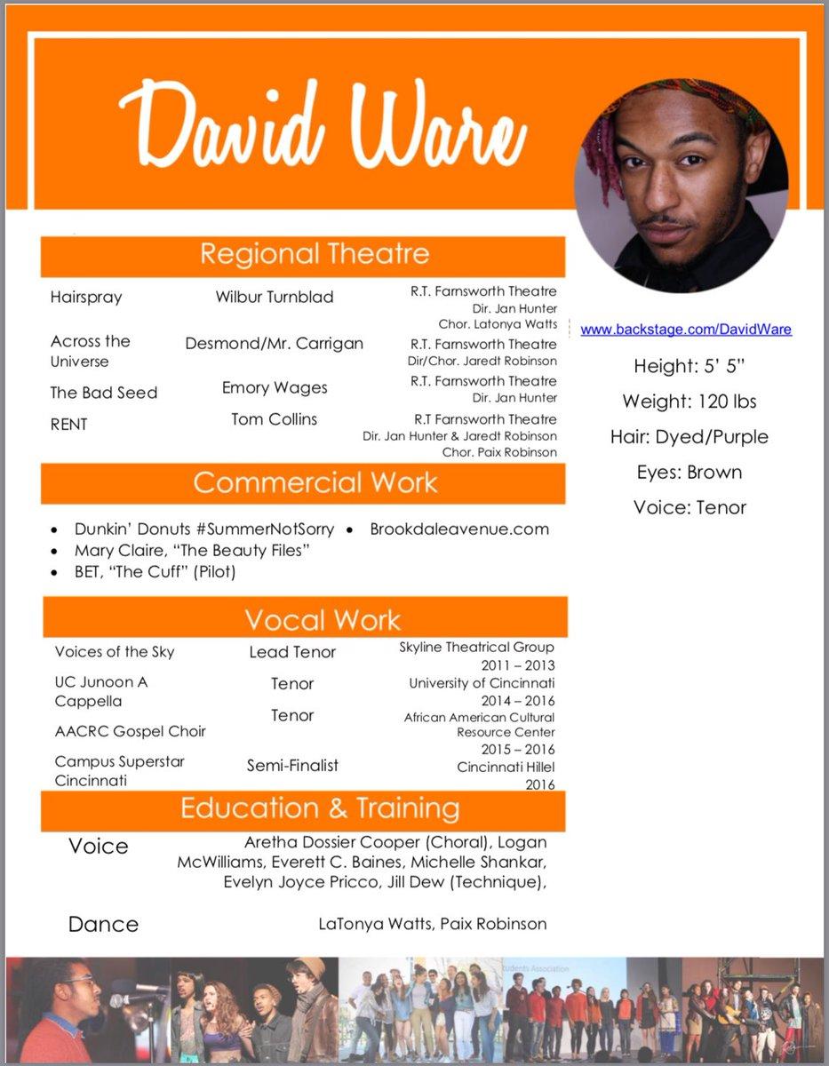 Resumetips hashtag on twitter resume resumetips picitters8lo7s6fzk altavistaventures Choice Image