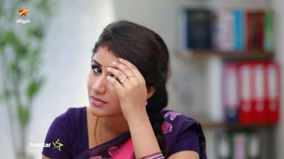 Semba ❤️ Karthik - @KarthikSemba Twitter Profile and