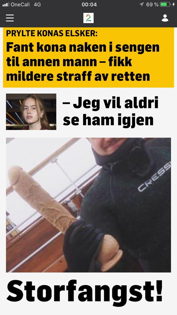 dagens nyheter norge