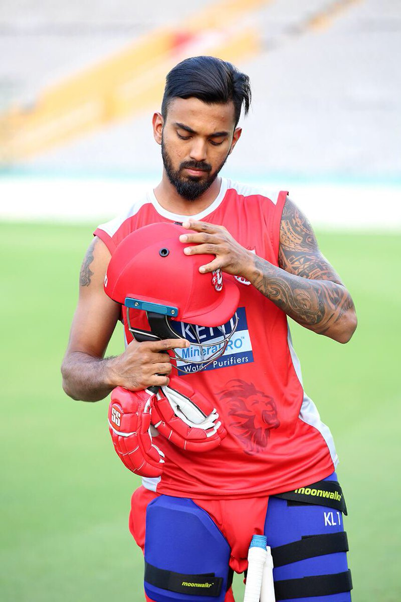 K L Rahul On Twitter All In A Days Work Some Official Merch