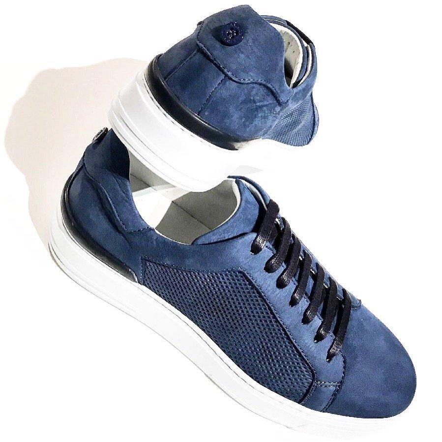 leather sneakers  made in Italy BLU BARRETT  70,200 YEN #BARRETT #sneakers #shoes #madeinitaly #italy #mensfashion #tokyo #japan #ginza #luxry #ginzahiko #イタリア製 #銀座HIKO #銀座 #銀座2丁目 #最高級セレクトショップ #レザースニーカー #靴 #バレット #会員登録で5%オフ #超軽量pic.twitter.com/x8kO7k527s